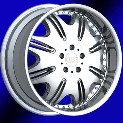 Chrome Rims on China Chrome Alloy Wheels2009331202565 Jpg