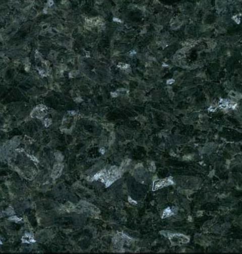 Granite Emerald Pearl Purchasing Souring Agent Purchasing Service Platform