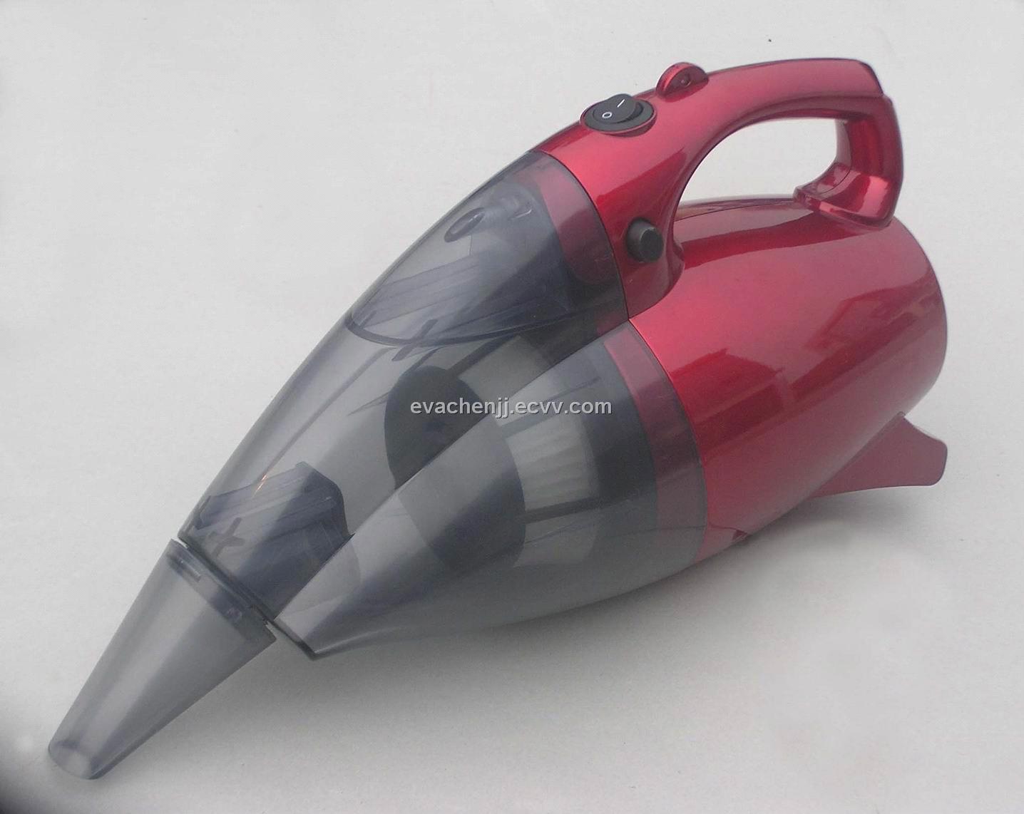 Handy Vacuum Cleaner (KB 8001)