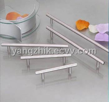 Cabinet & Drawer Pulls - Kitchen, Bathroom & Home