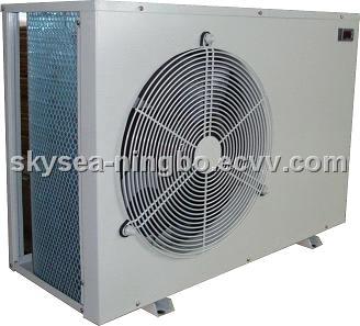 Swimming Pool Heat Pump Purchasing Souring Agent Purchasing Service Platform