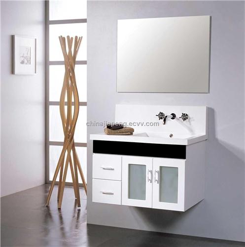 Waterproof bathroom cabinet v 04 purchasing souring for Waterproof bathroom cabinets