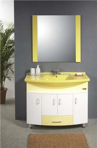 Waterproof bathroom cabinet v 06 purchasing souring for Waterproof bathroom cabinets