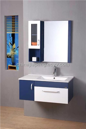 Waterproof bathroom cabinet v 07 purchasing souring for Waterproof bathroom cabinets