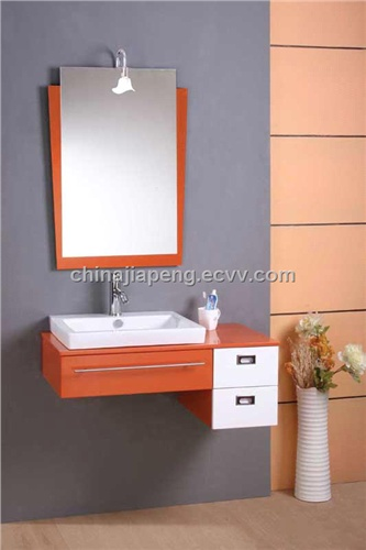 Waterproof bathroom cabinet v 08 purchasing souring for Waterproof bathroom cabinets