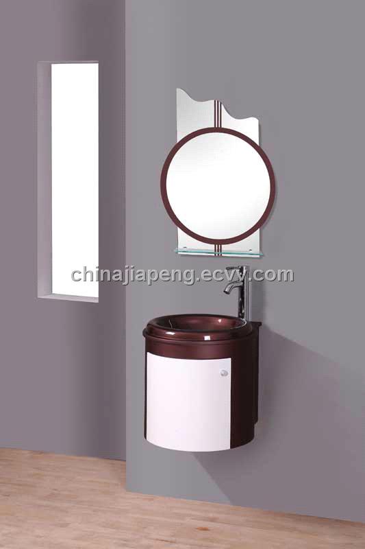Waterproof bathroom cabinet v 10 purchasing souring for Waterproof bathroom cabinets