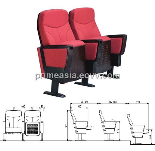 Auditorium chair pr ff 021 pr ff 021 hong kong auditorium chairs
