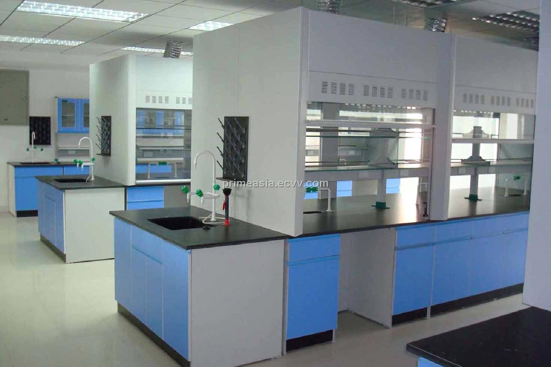 Lab Furniture Purchasing Souring Agent ECVVcom