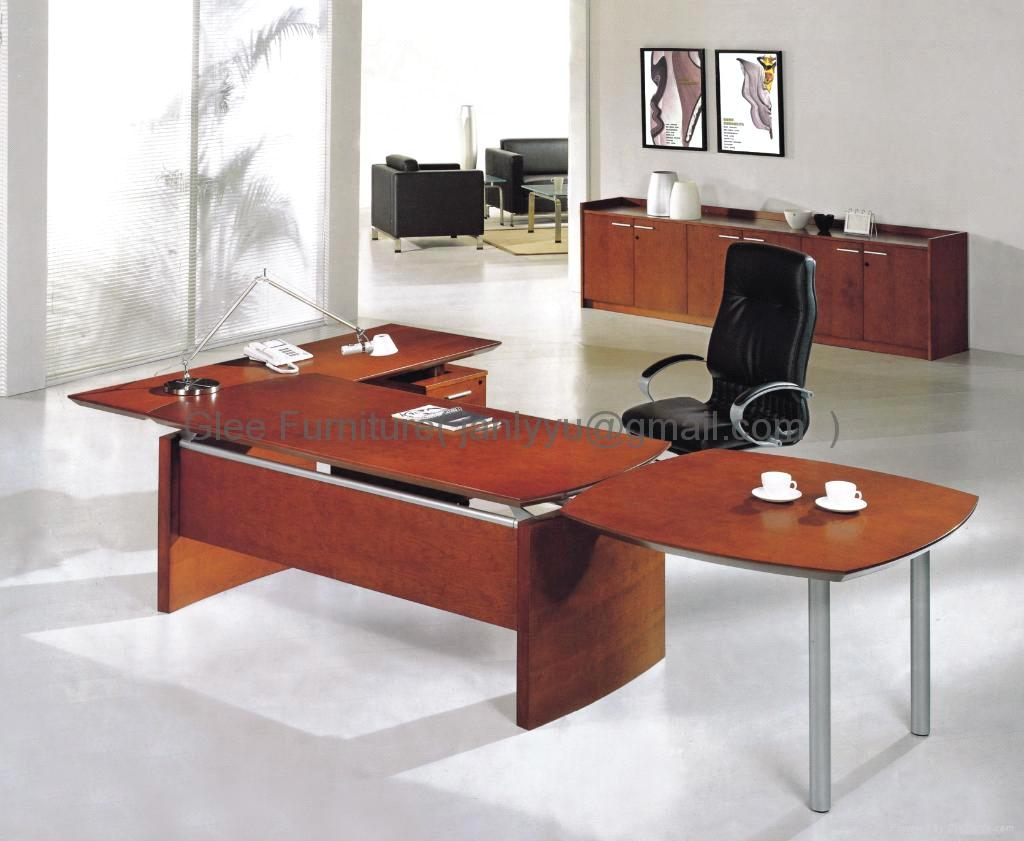 Cool Stockroom Offers A Wide Range Of Furniture That Combines Quality And Style
