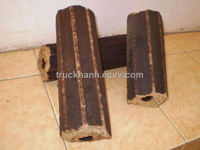 Wood pellet fuel purchasing souring agent ecvv