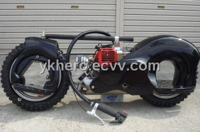 Century Ac Motor Wiring Diagram also 2005 Kymco 50 Motor Scooters besides Kymco Agility 125 Cylinder Diagram as well Kymco Mongoose 250 Wiring Diagram additionally Kymco 300 Wiring Diagram. on kymco agility 50 parts diagram