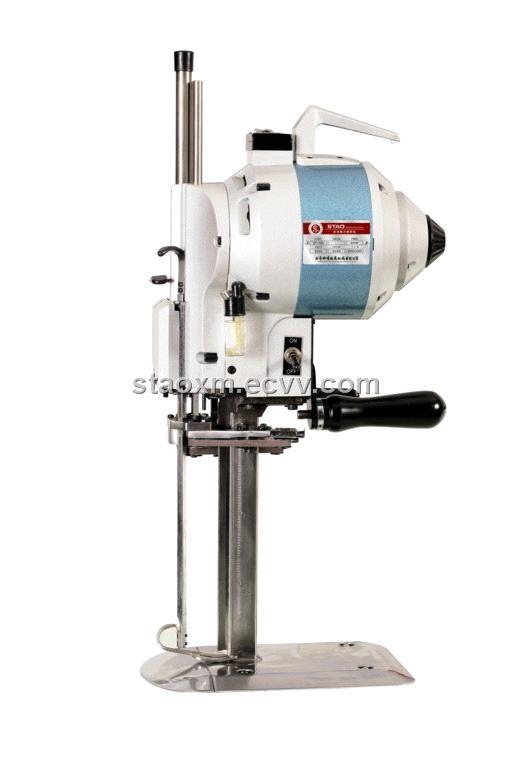 st cutting machine