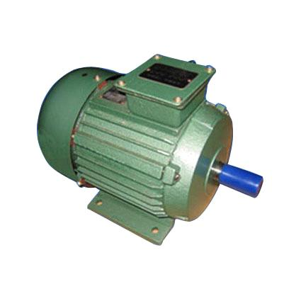 Small gas boat motors all boats for Small motor boat cost