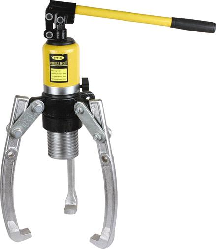 Hydraulic Pullers Manufacturers In India : Hydraulic pullers purchasing souring agent ecvv