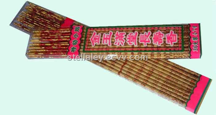 incense stick (ds0026)