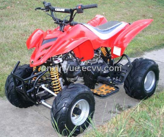 Kazuma falcon 150cc atv - Kazuma Falcon: Quad, ATV & Trike Parts