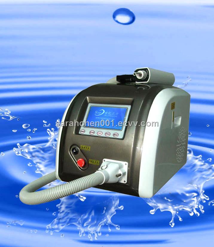 Laser tattoo removal machine f12 purchasing souring for How much is a laser tattoo removal machine