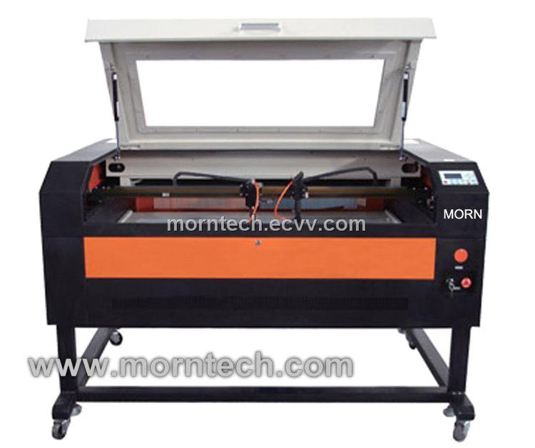 Laser engraver MT-L960 . purchasing, souring agent | ECVV ...