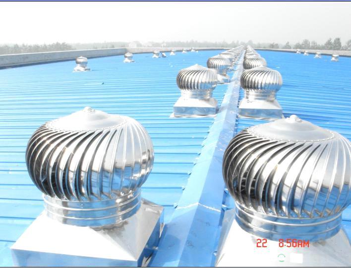 Picture Of Roof Ventilator Turbo : Turbo ventilator purchasing souring agent ecvv