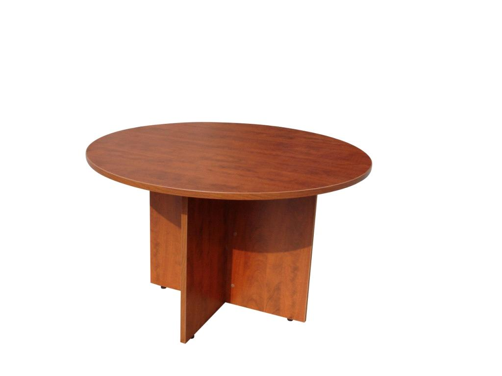Perfect Home > Products Catalog > Round Meeting Table 1024 x 768 · 27 kB · jpeg