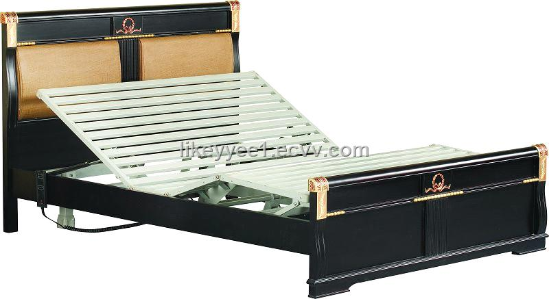 Electric Home Care Bed ALK06-B828C