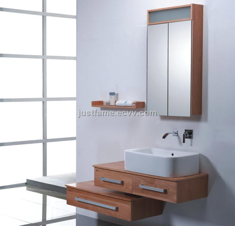 Bathroom cabinet colors bathroom cabinets for Better homes and gardens painting kitchen cabinets