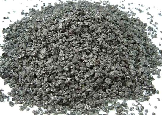 Calcined Petroleum Coke - China Calcined Petroleum Coke, coke and ...