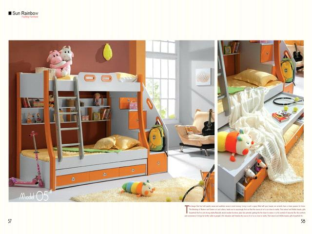 Amazing  > children bedroom furniture,children furniture,kids furniture(06 640 x 480 · 46 kB · jpeg