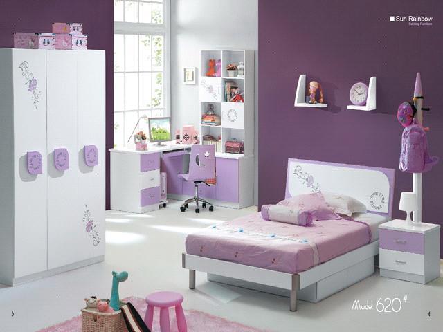 children bedroom furniture 620 china children bedroom furniture