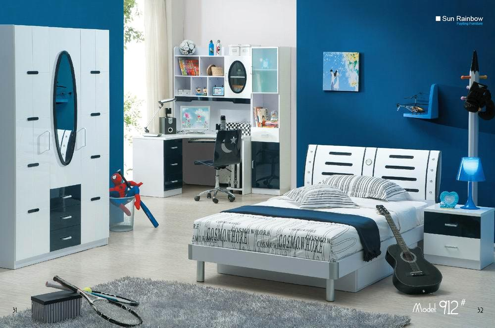 Children bedroom furniture 912 purchasing souring for Chambre a coucher deuxieme main
