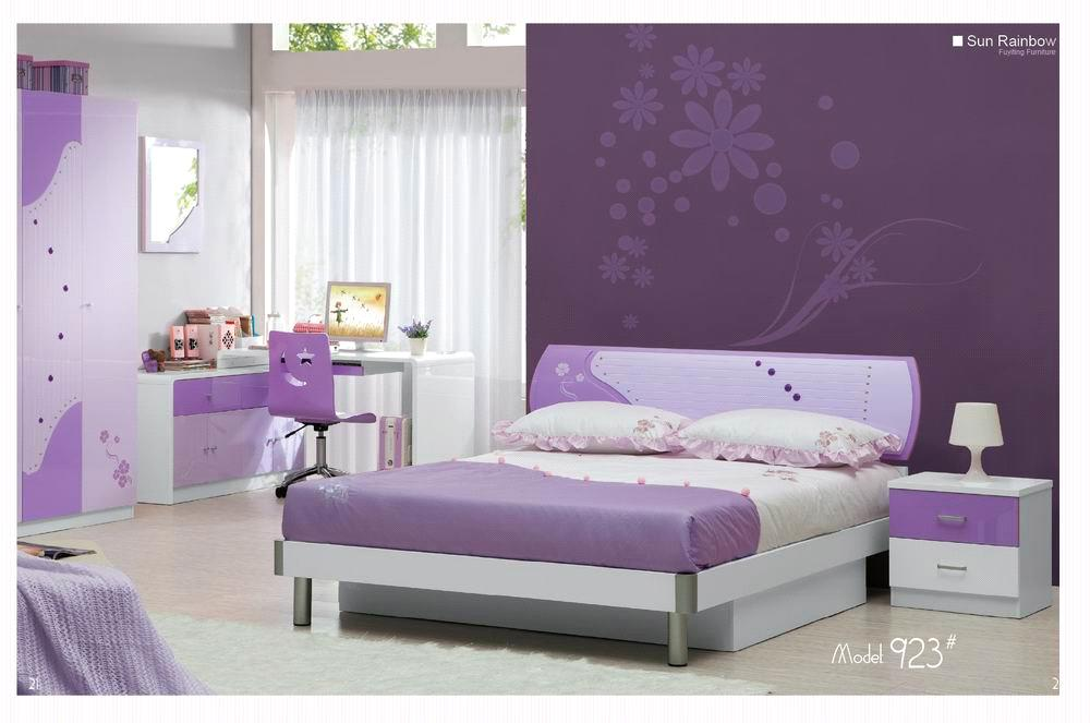 china children bedroom furniture children furniture kids furniture