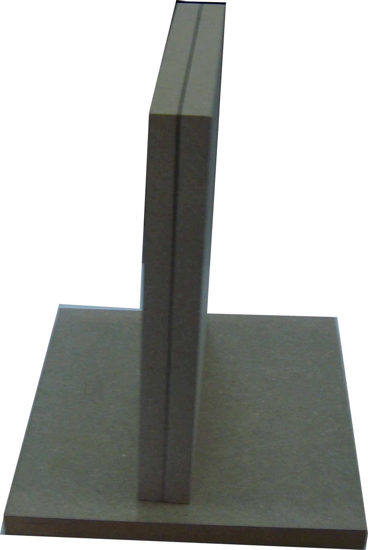 Plain mdf fiberboard purchasing souring agent ecvv