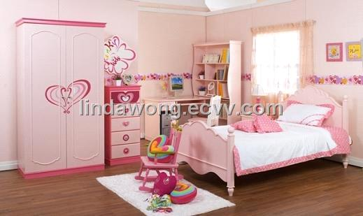 princess bedroom furniture sets 1