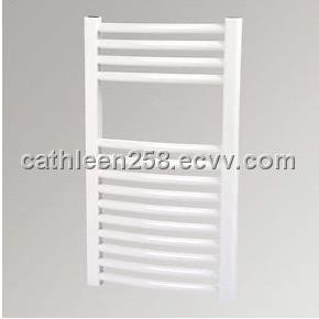 Towel Radiator (HD-55)