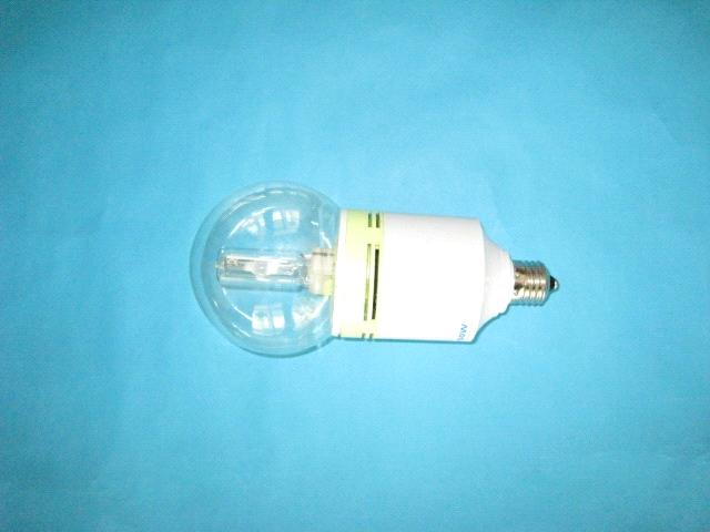 35/50W Integrative Electronic Energy Saving MH Lamp
