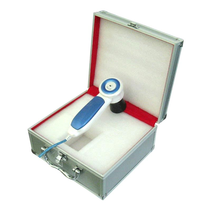 8 Megapixel Iriscope for PC (DM9922U)2