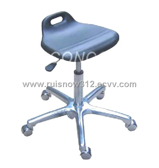 Anti Static Chairs : Anti static chairs cos purchasing souring agent