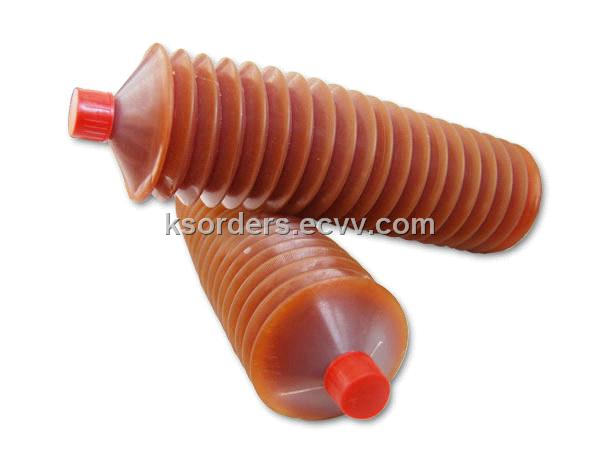 Bellow Grease Cartridge (D-400-0061) - China