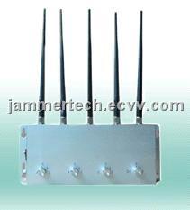 Signal blocker Darlinghurst - satellite signal blocker io