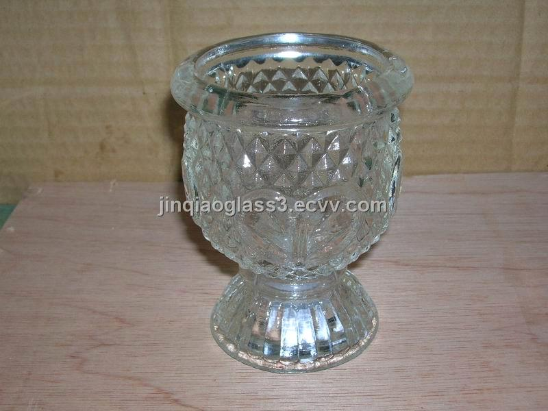 glass candle jar purchasing  souring agent ecvv com shelves for bathroom walls shelving for bathroom sink