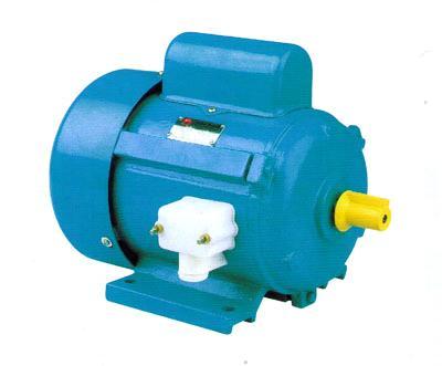 Single phase capacitor start induction motor purchasing Single phase induction motor capacitor start