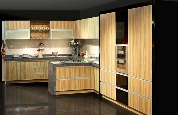 Thermofoil Cabinet Doors Miami Cabinet Doors
