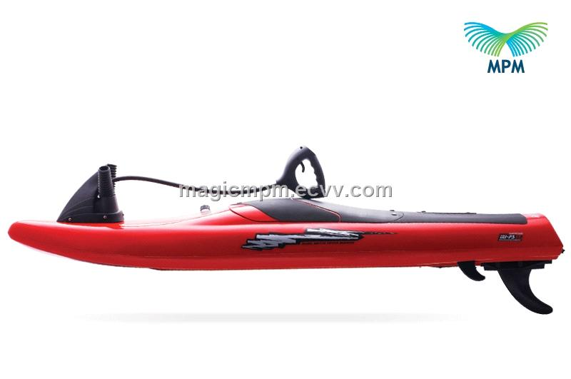 Motorized Surfing Board Mj Ps50 Purchasing Souring
