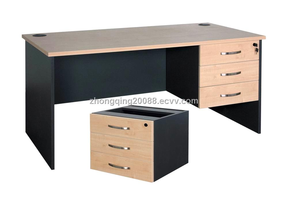 Office Desk With Pedestal Purchasing Souring Agent Ecvv