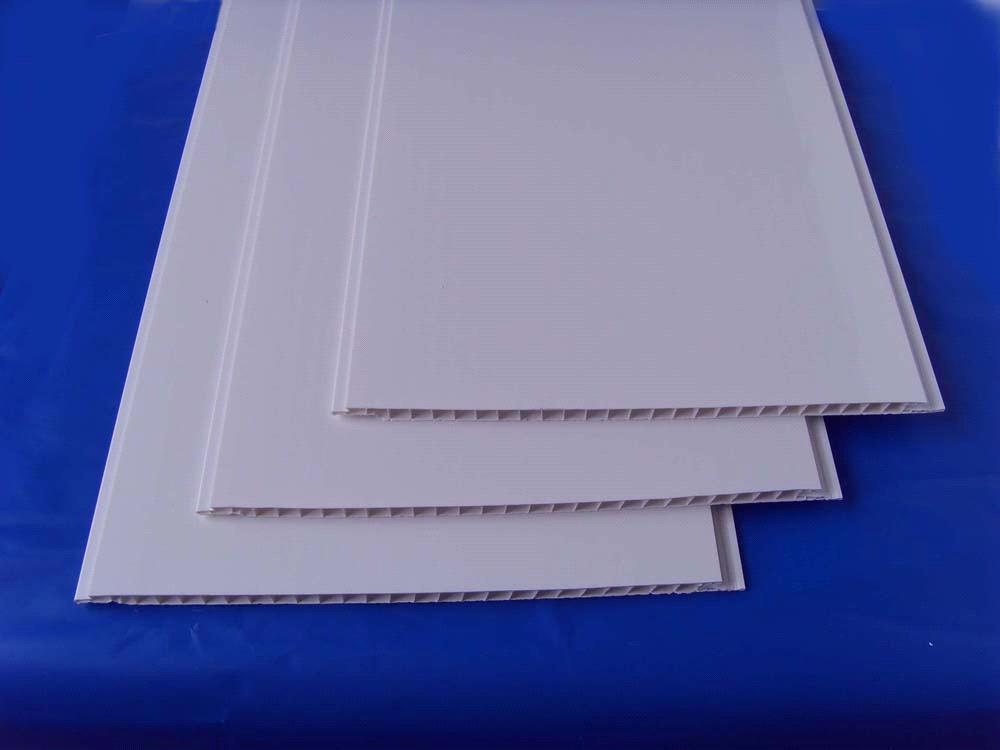Pvc Ceiling Panel Product : Plastic ceiling panels pictures to pin on pinterest