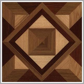 plancher flottant garage travaux devis gratuit angers soci t wsyu. Black Bedroom Furniture Sets. Home Design Ideas