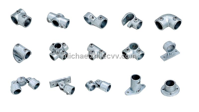 Stainless steel pipe fitting purchasing souring agent