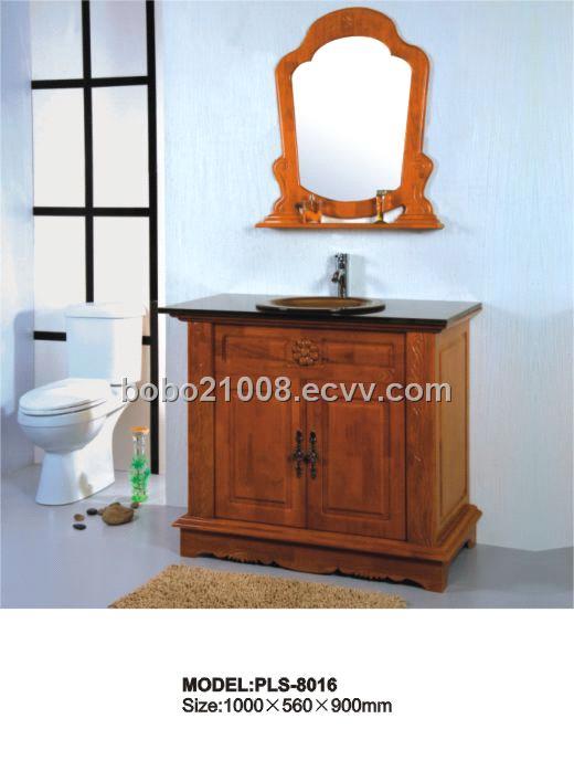 Bathroom Cabinets China Bathroom Cabinet