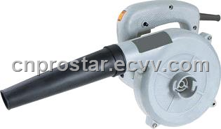 Electric Blower (PS-EB006)
