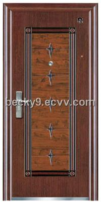 Sliding door wood door exterior door purchasing souring for Exterior wood sliding doors